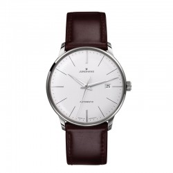 MEISTER CLASSIC 027/4310.00