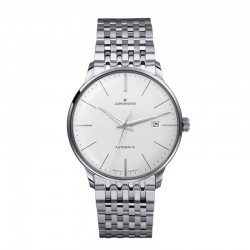MEISTER CLASSIC 027/4311.44