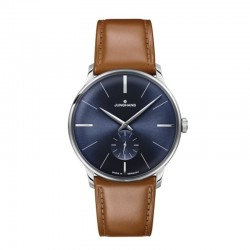 MEISTER CLASSIC 027/3504.00